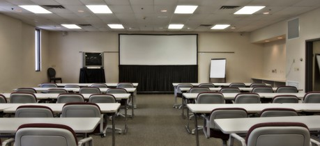 Conf. Room 1